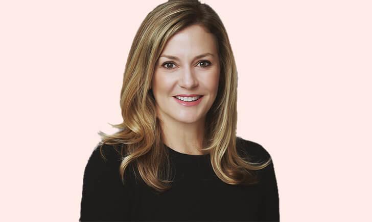 Laurie Lowe Nelson, APRN