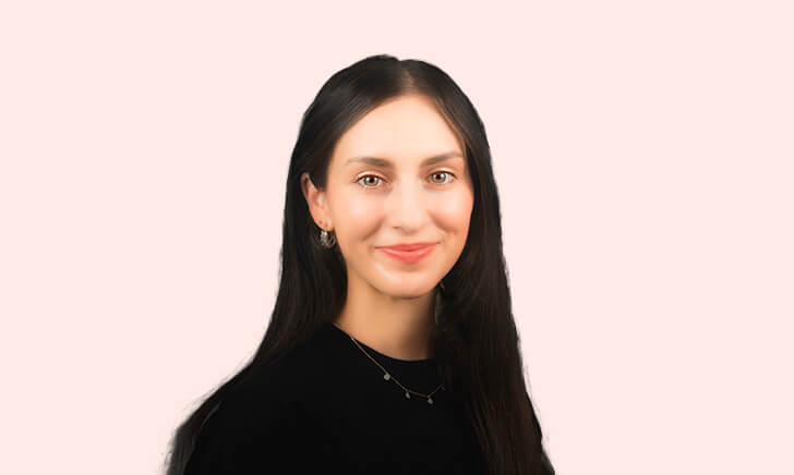 Maria Mekas