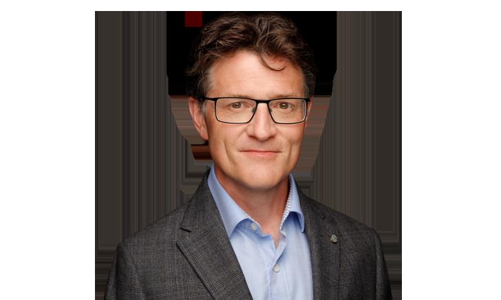 Dr Tim Jollyman