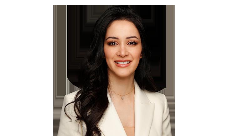 Yasmin Mahmmod