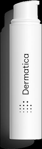 Dermatica